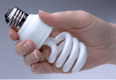 CFL hand