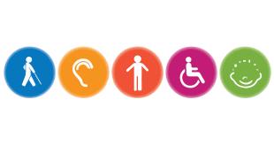 Empleo y discapacidad, la gran apuesta de la UE