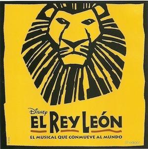 cartel-rey-leon