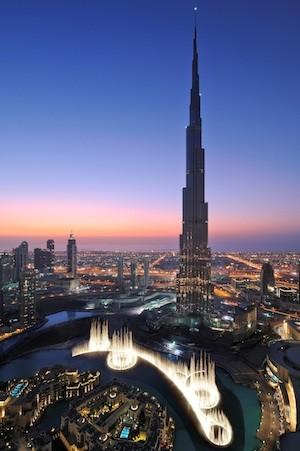 Dubai-2020