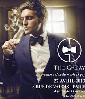 G-day-paris-20130427