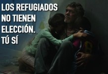 Acnur-Dia-Refugiado-20120620