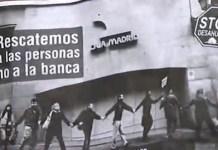 FAPE ANIGP-TV, contra las cortapisas al trabajo de los periodistas