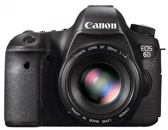 Canon-EOS_6D_w-50mm-f1,4