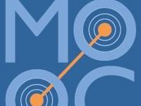Centro Knight MOOC