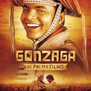 cine-brasil-15-gonzaga