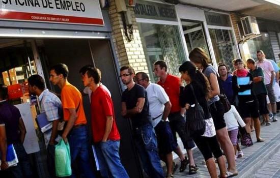 desempleo-juvenil-inem
