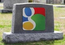 google-testamento