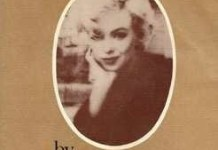 marilyn-biografia