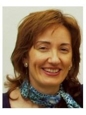 Marisa Babiano