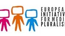 pluralidad-medios-logo