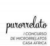 Purorrelato-casa-Africa