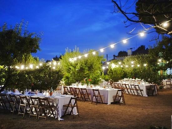 """(C) Berta i Esteve, Padilla-Rigau. """"Detalle de una preciosa boda en el campo."""" Premio en la categoría 'Detalle' en los World Wedding Photo 2013"""