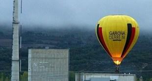 Nucleares en España: preocupación ciudadana por Garoña