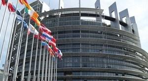 Europa cumple 60 años decrépita y desorientada