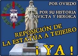 Oviedo-Teijeiro-ya