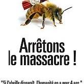 abeilles-arretons-massacre