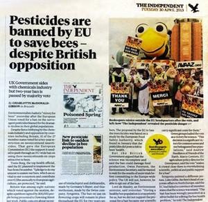 abejas-bernie-avaaz-prensa