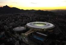 brasil-megaencuentros-deportivos-especulacion