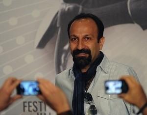 Farhadi
