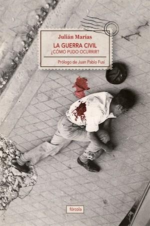 guerra-civil-Marias
