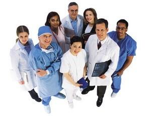 medicos-Ecuador