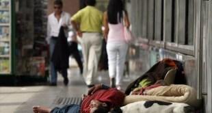 Macri suma en Argentina 1,5 millones de pobres y 600 000 indigentes