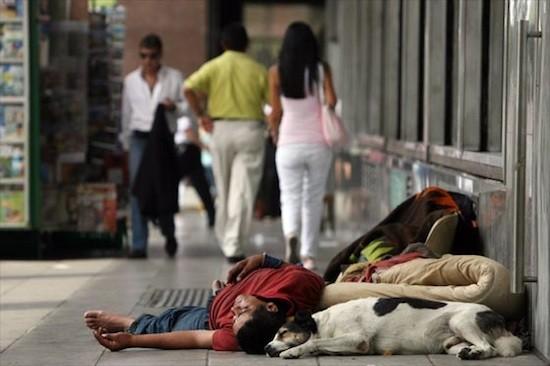 pobreza-argentina-IPS