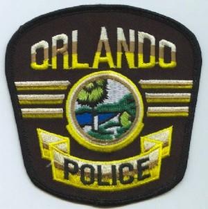 policia-orlando