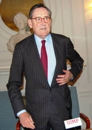 Matías Rodríguez Inciarte