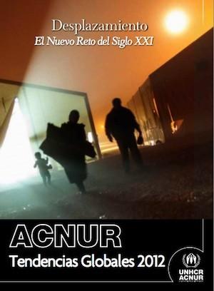 Acnur-tendencias-globales-2012