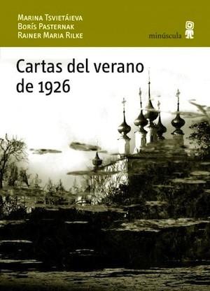 Cartas-del-verano-de-1926