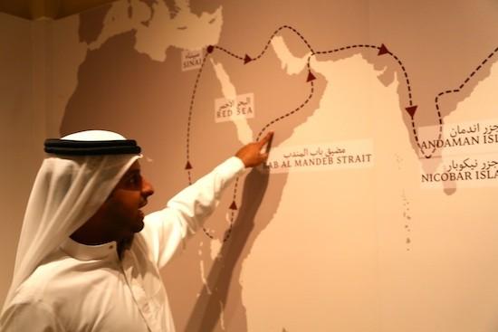 JB-ruta-emiratos