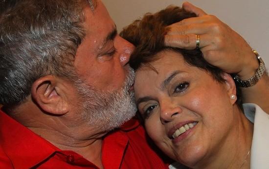 LulaDaSilva-DilmaRousseff