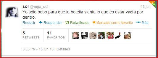 TwFavorito20130616_1