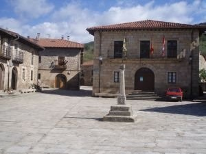 ayuntamiento-plaza-del-pueblo