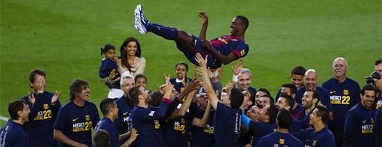 balance-liga-futbol