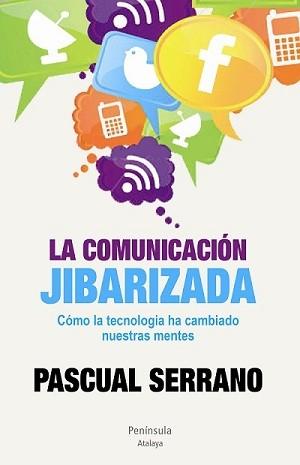 comunicacion-Ediciones-Peninsula-Pascual-Serrano_EDIIMA20130308_0594_1