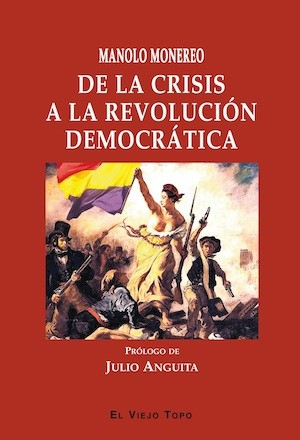 de-la-crisis-a-la-revolucion
