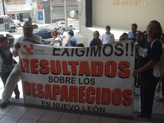 mexico-desaparecidos-cadhac