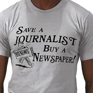 salva-un-periodista