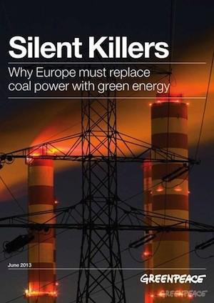 silent-killers-carbon