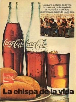 Coca-Cola-chispa-es