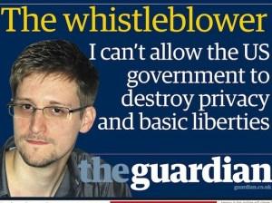 Edward-Snowden-The-Guardian