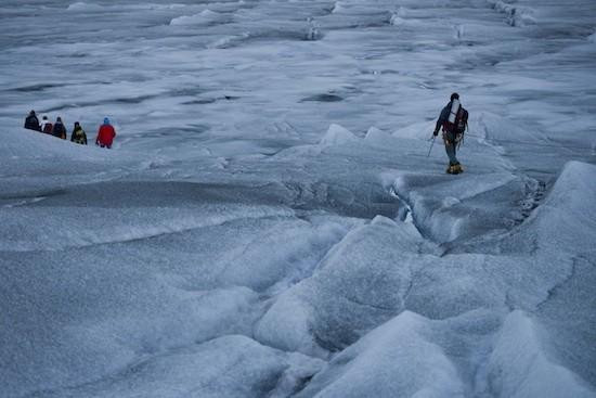 Greenpeace-expedicion-casquete-polar-Artico