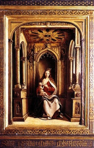 La-Virgen-de-la-Leche-Berruguete