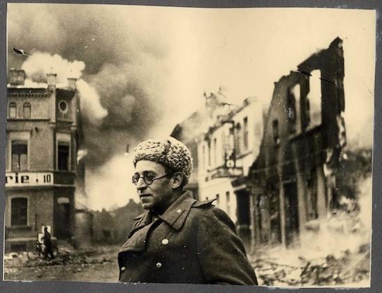 Vassili-Grossman-Stalingrado