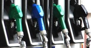Gobierno de España apoya las gasolineras sin personal