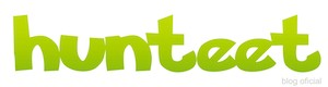 hunteet.com