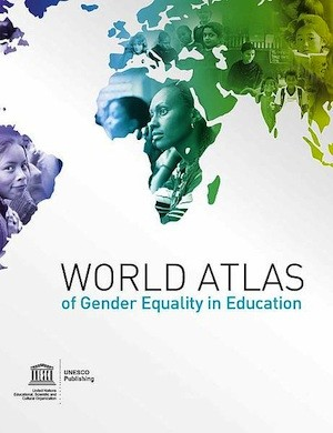 Igualdad-Genero-Educación-Unesco